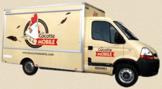 cocotte_mobile_food-truck